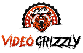 Video Grizzly GmbH