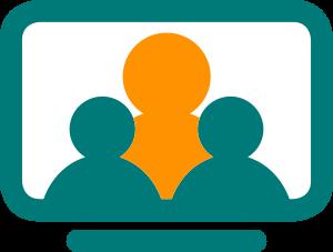 Aktuelle Webinare: Woran Sie eine gute Fondspolice erkennen
