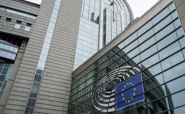 Welche Auswirkungen die neuen EU-Datenschutzregeln auf Versicherer haben