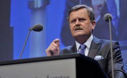 SPD-Forderung nach Bürgerversicherung schreckt Ärzte und Versicherer auf