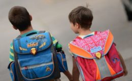 Versicherer machen Millionen mit Schülern