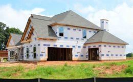 Die fünf wichtigsten Tipps zur Baufinanzierung