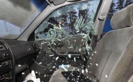 Versicherte müssen dubiosen Auto-Diebstahl beweisen können
