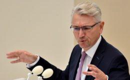 Brandenburg will GKV-versicherte Beamte unterstützen
