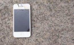 Was Versicherungen für Smartphones und Tablets taugen