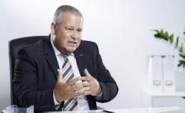 """""""Notorisch risikoscheuen Kunden Investmentanlagen mit konkreten Zielen schmackhaft machen"""""""