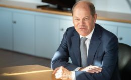 Bundesregierung segnet reformierte Zinszusatzreserve ab