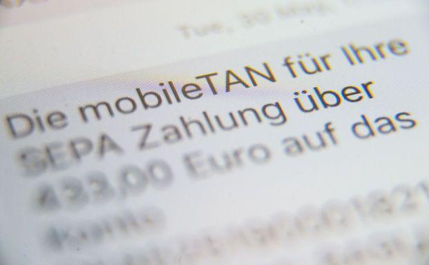 Junges Ehepaar verliert knapp 58.000 Euro