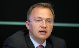 Erster Versicherer deklariert Überschussbeteiligung für 2019