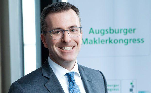 Manufaktur Augsburg frischt Deckungskonzepte auf