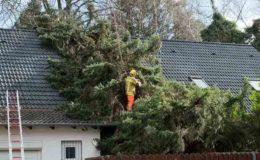 Warum die Absicherung von Haus und Wohnung so wichtig ist