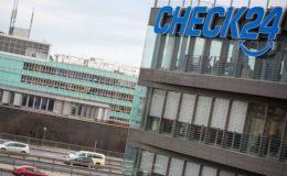 Check24 muss Online-Auftritt nach neuem Urteil anpassen