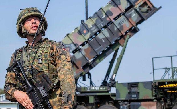 Worauf Makler bei der Beratung von Soldaten achten müssen