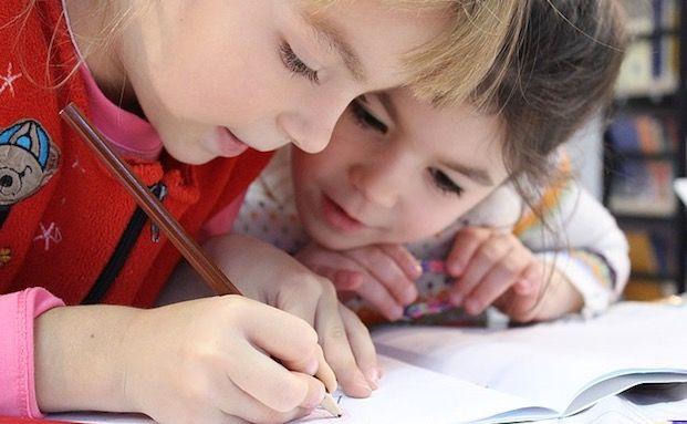 Finanzwissen soll in der Schule vermittelt werden