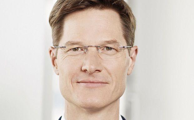 Andreas Wimmer wird neuer Vorstandsvorsitzender der Allianz Leben