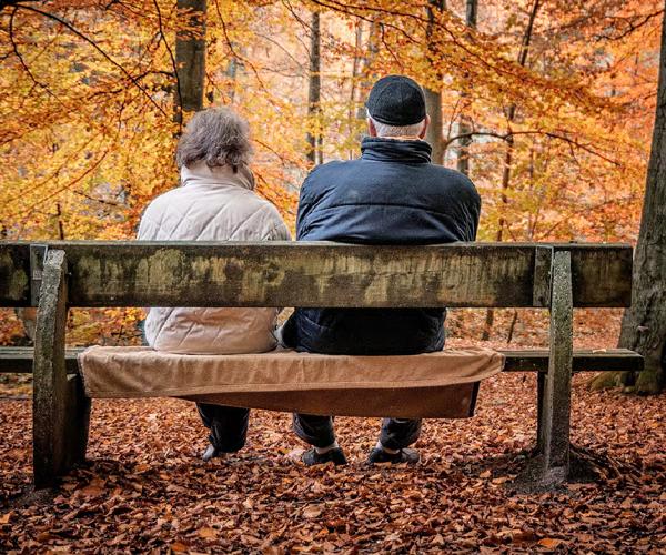 Fondsrente heute – Altersvorsorge leicht gemacht