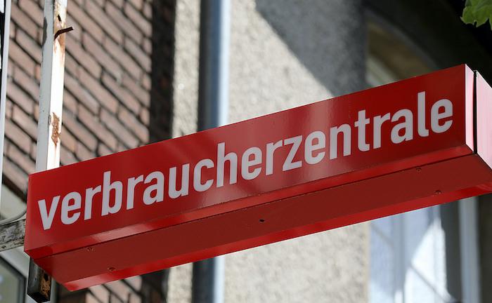 Verbraucherzentrale Bremen schließt Sanierung erfolgreich ab
