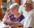 Nur jeder fünfte Deutsche nimmt Lebensversicherer positiv wahr