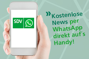 Whats App Service