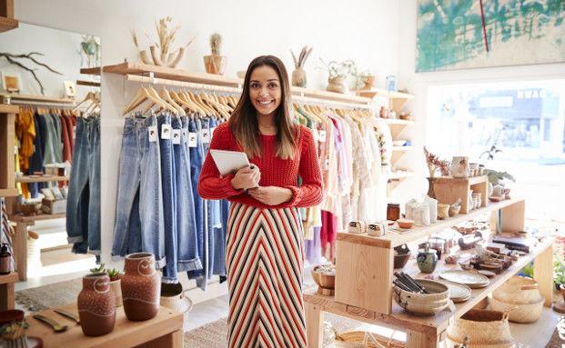 Digitaler Gewerbeversicherer mailo stellt Versicherung für Einzelhändler vor