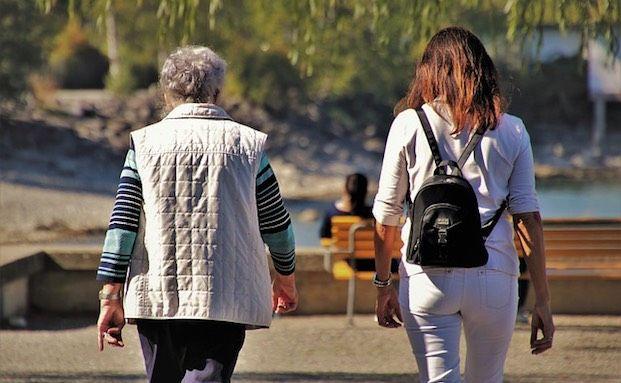 Warum Frauen dem Finanzmarkt 200 Milliarden Euro vorenthalten