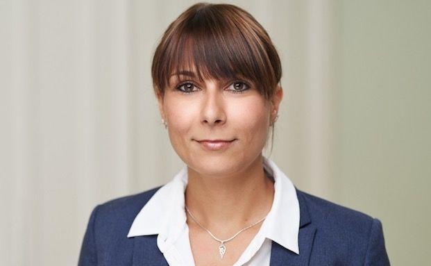 Münchener Richter stärken Vertreterrechte