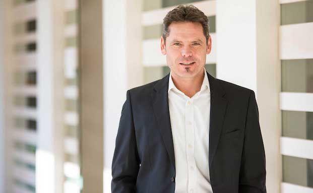 IVFP verliert Frank Nobis und gewinnt neuen Gesellschafter