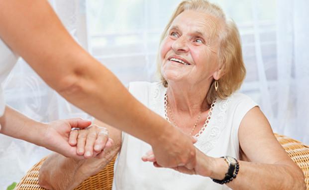Care Management macht Unternehmen attraktiver